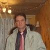 максим, 47, г.Нижнеудинск
