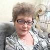 Надежда, 66, г.Нижневартовск