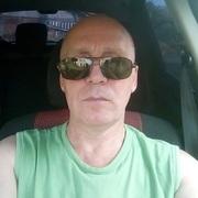 Валерий 54 Ковров