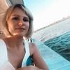 Жанна, 44, г.Барнаул