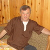 iosif, 59, г.Махарадзе