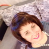 lola, 39, г.Мариинск