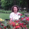 Светлана, 50, г.Ангарск