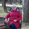 Татьяна, 55, г.Симферополь