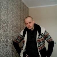 сергей, 37 лет, Скорпион, Шахты