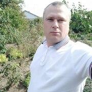 Андрей 38 лет (Телец) хочет познакомиться в Горностаевке