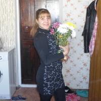 Маша, 32 года, Весы, Томск