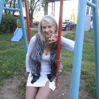 Ольга, 45 лет, Скорпион, Павловский Посад