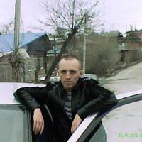 Евгений, 34 года, Водолей, Реж