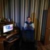 Игорь, 52, г.Витебск