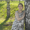 Анна, 28, г.Кемерово