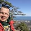 Denis, 39, г.Евпатория