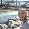 Ahmed, 40, г.Рино