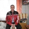 Артур, 52, г.Ставрополь