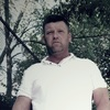 Дима Дида, 38, г.Евпатория
