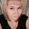 Tvoya, 45, Veliky Novgorod