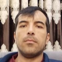 Абдуворис Абдуманонов, 33 года, Близнецы, Худжанд