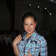 Карина 22 года (Рыбы) Актау