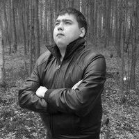 тимур, 30 лет, Скорпион, Санкт-Петербург