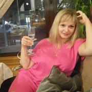 Инна, 33, г.Ставрополь