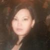 майя, 35, г.Атырау