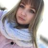 Катя, 18, г.Кемерово