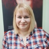 Darya, 43, Kirov