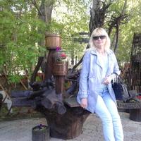 Наташа, 43 года, Близнецы, Барнаул