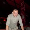 Александр, 39, г.Кама