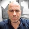 Станислав, 42, г.Чита