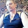 Nikokai, 52, г.Курск