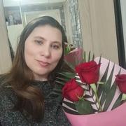 ДИНА, 42, г.Вурнары