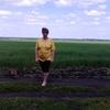 МАРИЯ, 43, г.Ульяновск