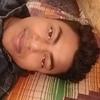 imran Mondal, 28, г.Канберра