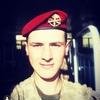 Dmitriy, 20, г.Киев