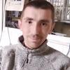 Мар'ян, 31, г.Борислав