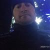 Alibek, 36, г.Хабез