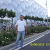 Наби, 41, г.Бекабад