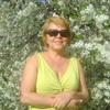 Инна, 59, г.Воронеж