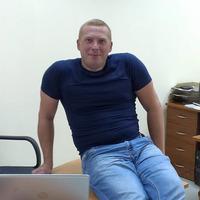 Алексей, 41 год, Скорпион, Подольск