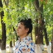 Елена 32 Феодосия