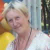 Надя, 60, г.Хмельницкий