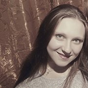 Наталья 24 Житковичи