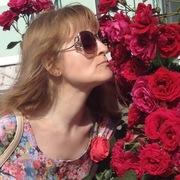 Оксана, 50, г.Калининград