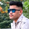 DJ Prash Official, 23, Mumbai