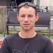 Илья, 31, г.Петровск