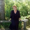 Елена, 52, г.Заозерный