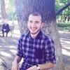gio, 25, г.Тбилиси
