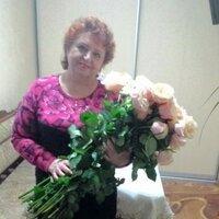 татьяна, 68 лет, Дева, Ростов-на-Дону