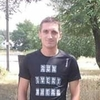 Миша, 30, г.Львов